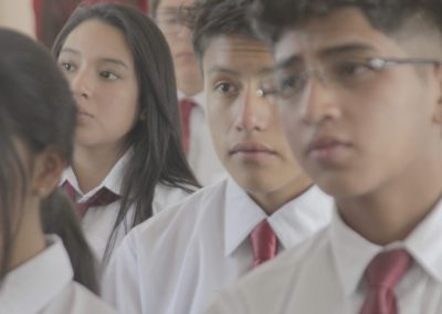 Colegio Manuel J Calle (10)