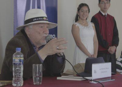 Colegio Manuel J Calle (12)