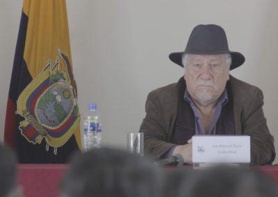 Colegio Manuel J Calle (2)