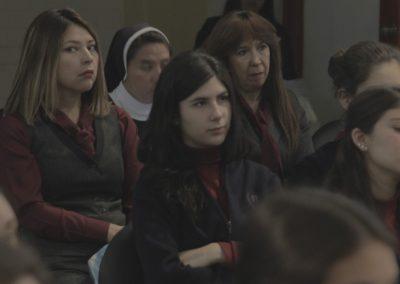 colegio catalinas (14)