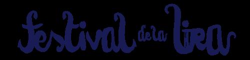 Festival de La Lira