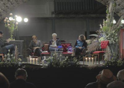 recital_puenteroto (10)
