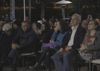 recital_puenteroto (20)