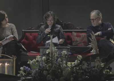 recital_puenteroto (24)