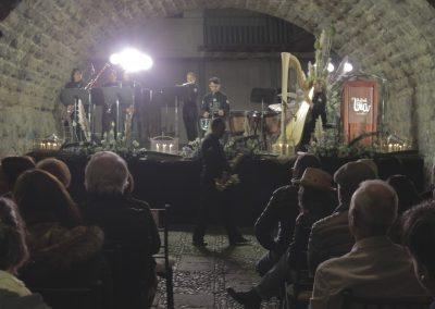 recital_puenteroto (28)