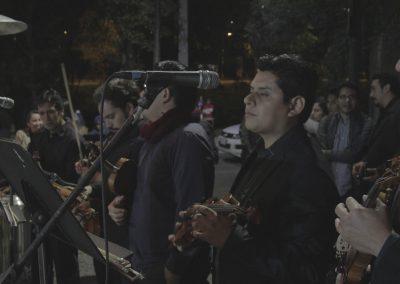 recital_puenteroto (29)