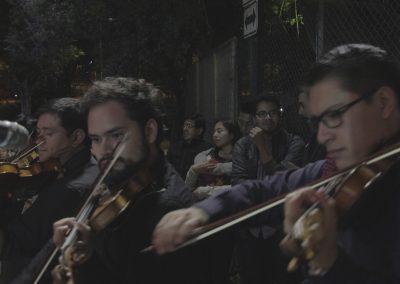 recital_puenteroto (30)