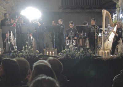 recital_puenteroto (31)